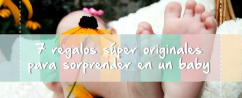 regalos-originales-baby-shower